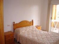 LL649 3 bedroom sunny Jacarilla Duplex apartment (8)